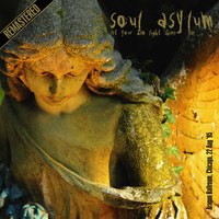Soul Asylum - Let Your Dim Light Shine - Live: Aragon Ballroom, Chicago, 22 Aug '95 (Remastered)