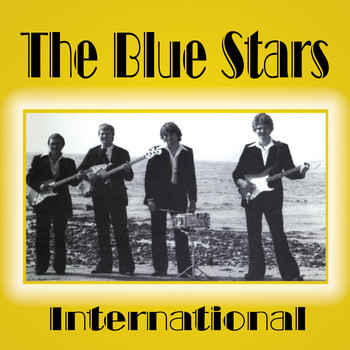 The Blue Stars - International