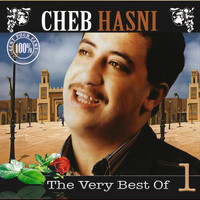 Hasni - The Very Best Of, Vol. 1 (100%)