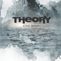 Theory Of A Deadman - Cold Water