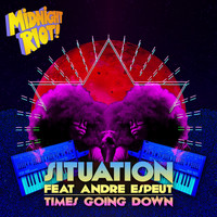 Situation - Times Going Down