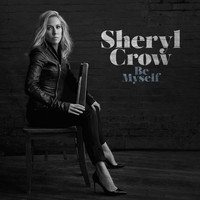 Sheryl Crow - Long Way Back