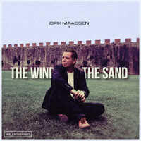Dirk Maassen - The Wind And The Sand