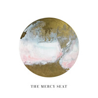 David Gate - The Mercy Seat