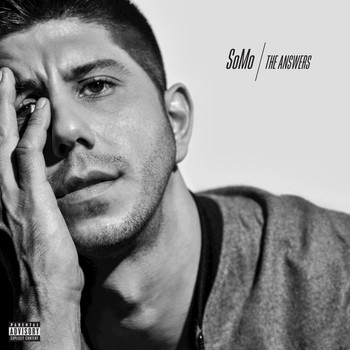Somo - The Answers (Explicit)