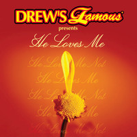 The Hit Crew - Drew's Famous Presents He Loves Me