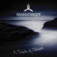 Brainvoyager - A Touch of Oblivion