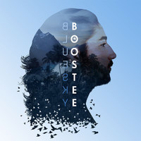 Boostee - Bluesky