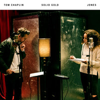 Tom Chaplin - Solid Gold