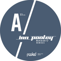 Ian Pooley - Meridian Remixes