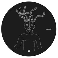 Shlomi Aber - Warfare EP