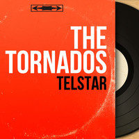 The Tornados - Telstar (Mono Version)