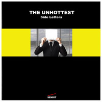 The Unhottest - Side Letters EP