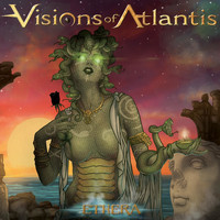 Visions of Atlantis - Ethera