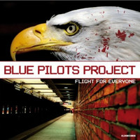 Blue Pilots Project - Flight For Everyone