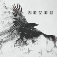 Seven - Dark Scientific