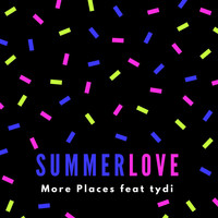 tyDi - Summer Love (feat. Tydi)
