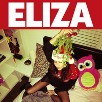 Eliza Doolittle - Xmas In Bed EP (EP)