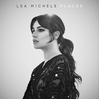 Lea Michele - Anything's Possible