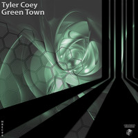 Tyler Coey - Green Town