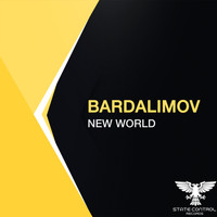 Bardalimov - New World