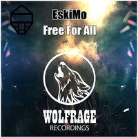 Eskimo - Free For All