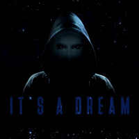 Yoji Biomehanika - It's A Dream