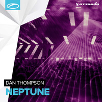 Dan Thompson - Neptune
