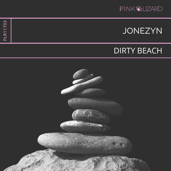 Jonezyn - Dirty Beach