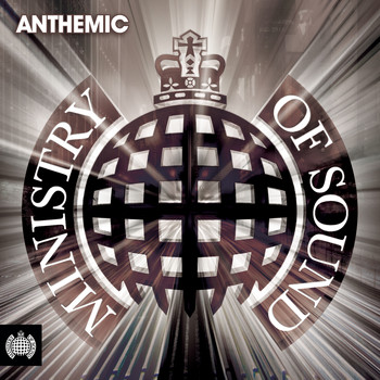 Ministry flac Sound