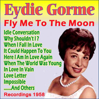 Eydie Gorme - Fly Me to the Moon