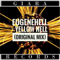 Eugenehell - Yellow Hell
