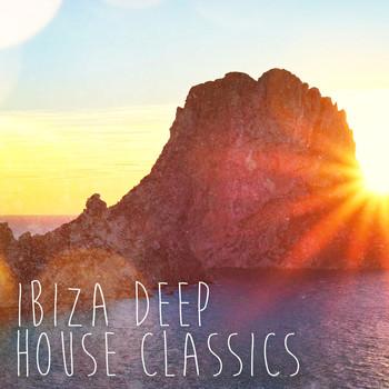 Ibiza deep house classics 2017 ibiza house classics for Ibiza classic house