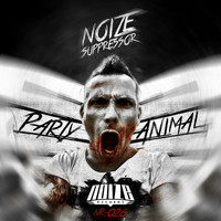 Noize Suppressor - Party Animal