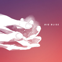 Big Bliss - Keep Near
