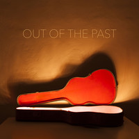 Out Of The Past - Out of the Past