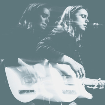 Julien Baker - Distant Solar Systems