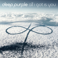 Deep Purple - All I Got Is You (Explicit)