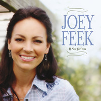 Joey Feek - That's Important To Me