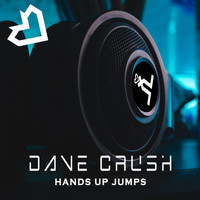 Dave Crush - Hands up Jumps