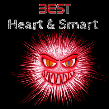 Various Artists - Best Heart and Smart