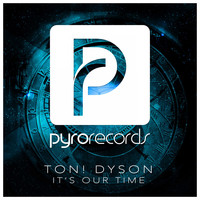 Ton! Dyson - It's Our Time