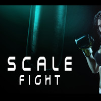 Scale - Fight
