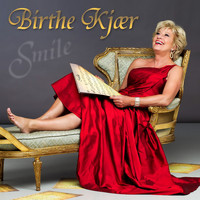Birthe Kjaer - Smile