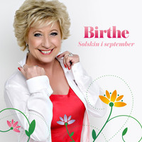 Birthe Kjaer - Solskin I September