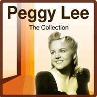 Peggy Lee - The Collection