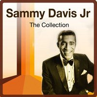 Sammy Davis Jr. - The Collection