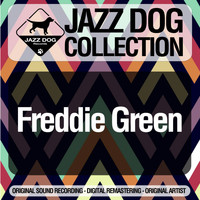 Freddie Green - Jazz Dog Collection