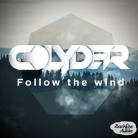 Colyder - Follow the Wind
