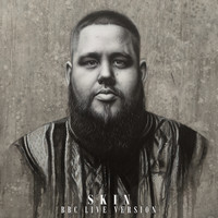 Rag'n'Bone Man - Skin (BBC Live Version)